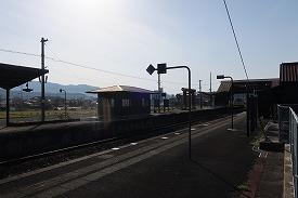 20032218.jpg